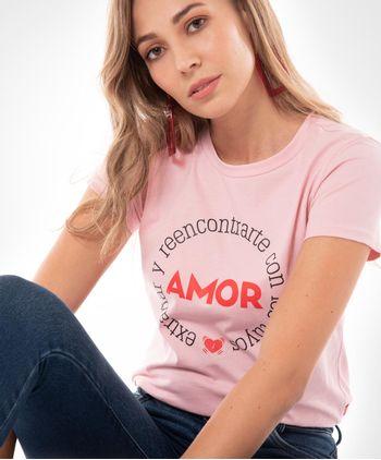 Camiseta--13029953-rosa_1