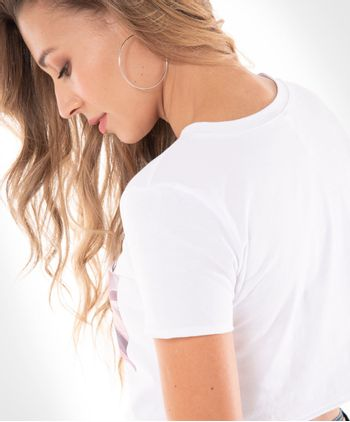 camiseta-11167814-blaco_2