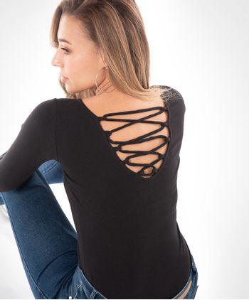 Camiseta-11020815-negro_2