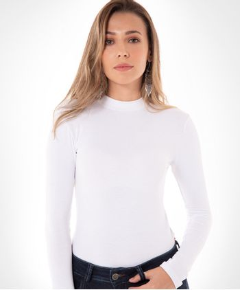 Camiseta-11025815-blanca_1