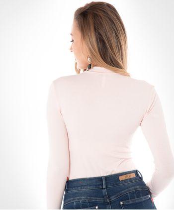 Camiseta-11025815-rosa_2