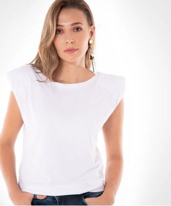 Camiseta-11062813-blanco_1