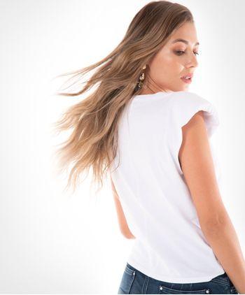 Camiseta-11062813-blanco_2