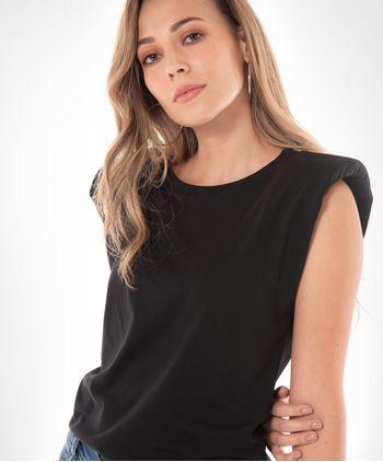 Camiseta-11062813-negro_1