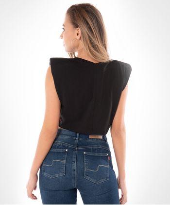 Camiseta-11063813-negro_2