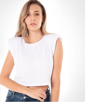 Camiseta-11063813-blanco_1