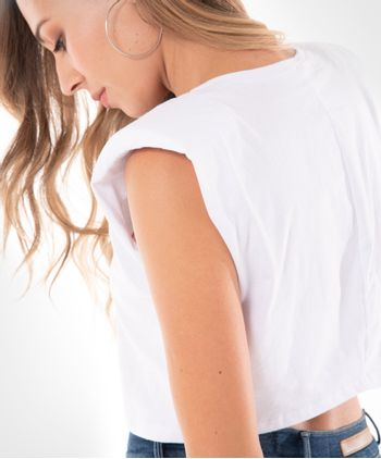 Camiseta-11063813-blanco_2