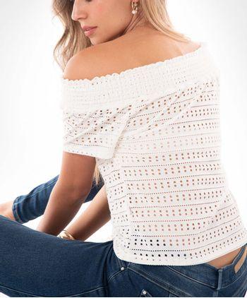 Camiseta-11164914-marfil_2