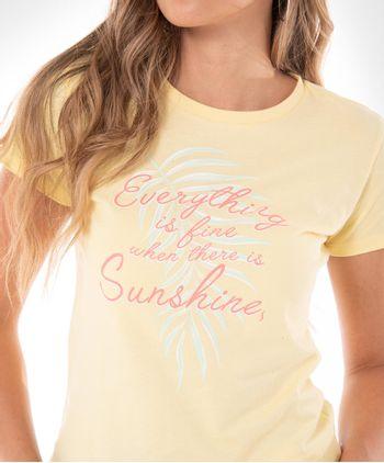 Camiseta-13026953-amarillo_1