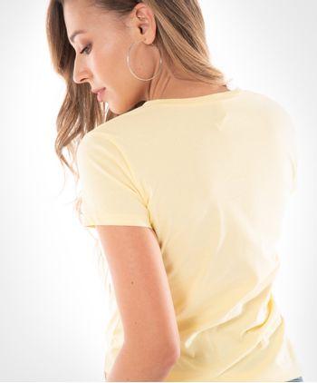 Camiseta-13026953-amarillo_2