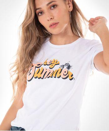 Camiseta-13026953-blanco_1