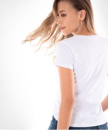 Camiseta-13026953-blanco_2