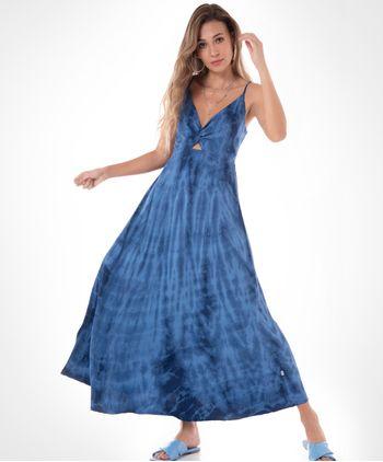 Vestido-18011923-azul_1