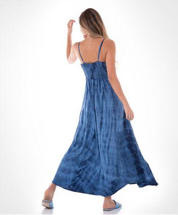 Vestido-18011923-azul_2