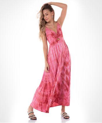 Vestido-18011923-rosa_1