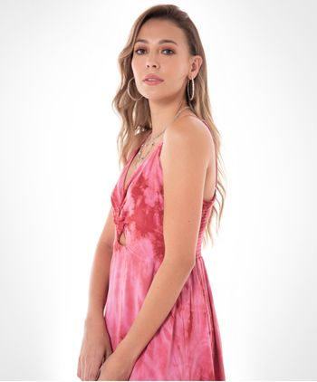Vestido-18011923-rosa_2