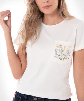 Camiseta-11162914-blanca_1