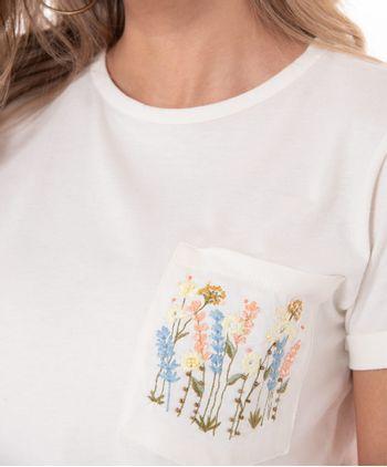 Camiseta-11162914-blanca_2