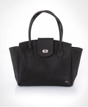Bolso-19759901-negro_1