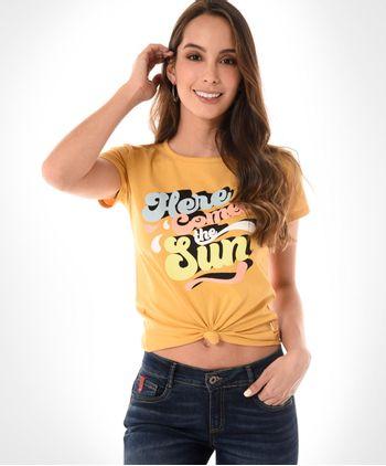 Camiseta-11172814-mostaza_1