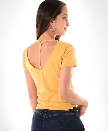 Camiseta-11172814-mostaza_2