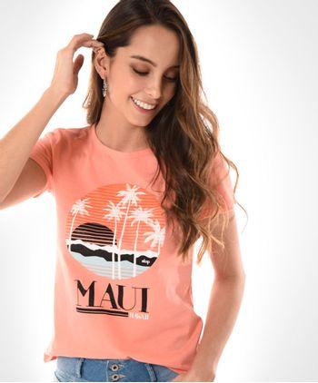 Camiseta-11172814-salmon_1