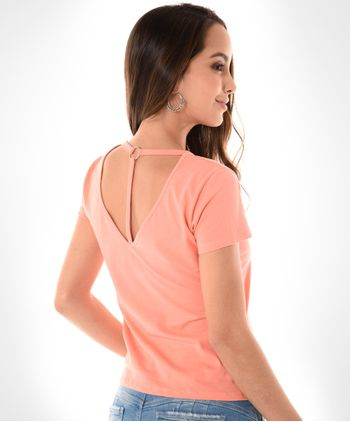 Camiseta-11172814-salmon_2