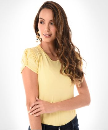 Camiseta-11173914-amarillo_1
