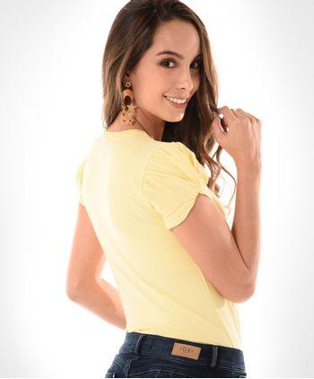 Camiseta-11173914-amarillo_2