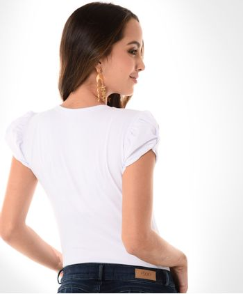 Camiseta-11173914-blanco_2