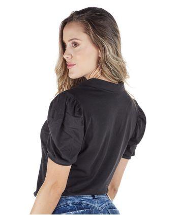 Camiseta-11184914-negro_2