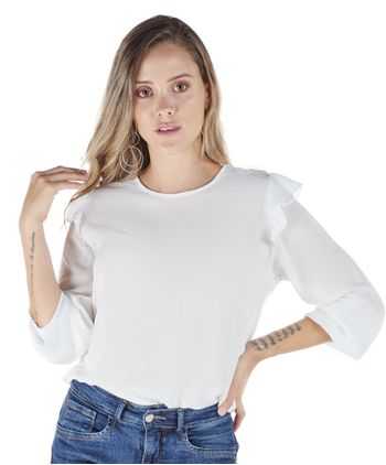 blusa-12045905-blanco_1