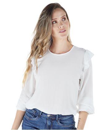 blusa-12045905-blanco_2