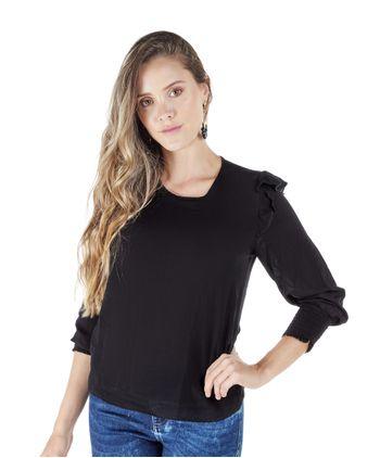 blusa-12045905-negro_1