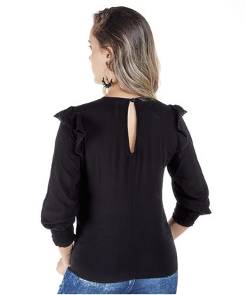 blusa-12045905-negro_2