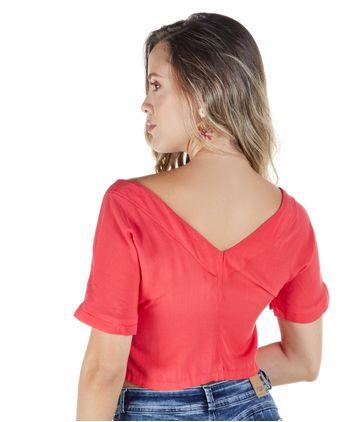 blusa-12095804-roja_2