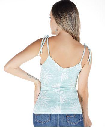 camiseta-11017912-verde_2