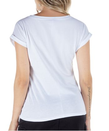 camiseta-11186914-blanco_2