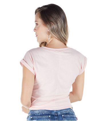 camiseta-11186914-rosa_2