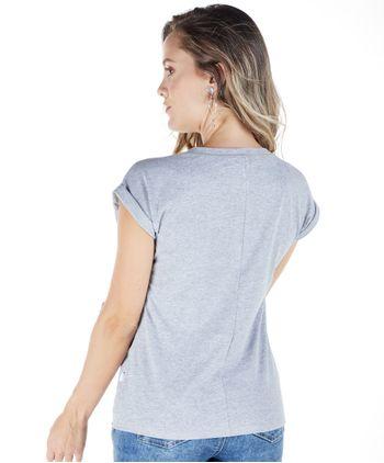 camiseta-11186914-gris_2