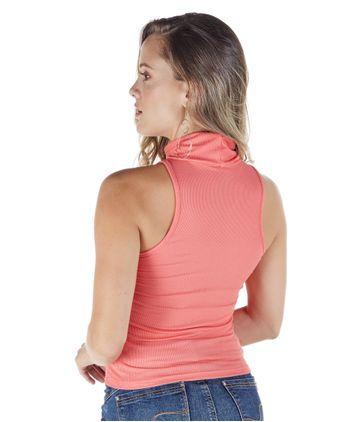 camiseta-11061913-coral_2