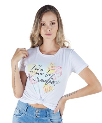 camiseta-11178914-blanco_1