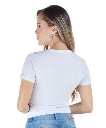 camiseta-11178914-blanco_2