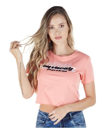 camiseta-11181814-coral_1
