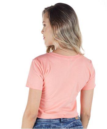 camiseta-11181814-coral_2