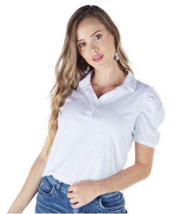 camiseta-11184914-blanco_1