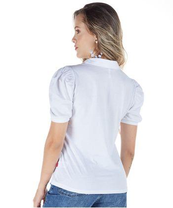 camiseta-11184914-blanco_2