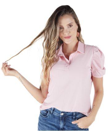 camiseta-11184914-rosa_1
