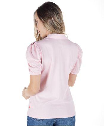 camiseta-11184914-rosa_2