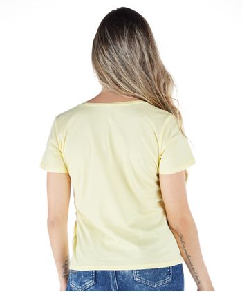 camiseta-13028953-amarillo_2
